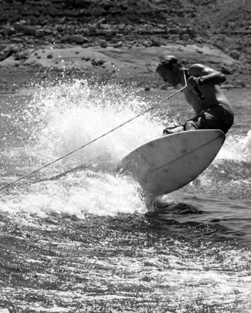 Surfing Favorites