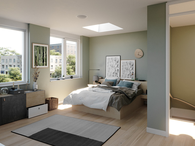 velux-gallery-bedroom-137.jpg
