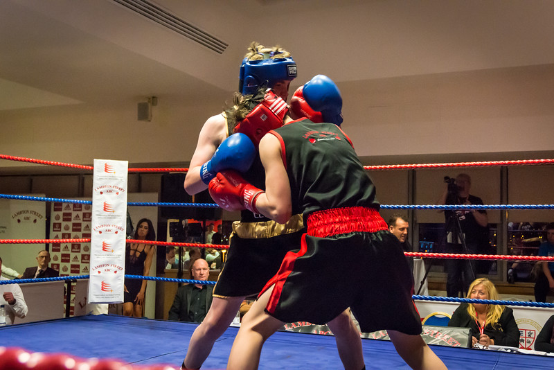 -Boxing Event March 5 2016Boxing Event March 5 2016-17120712.jpg