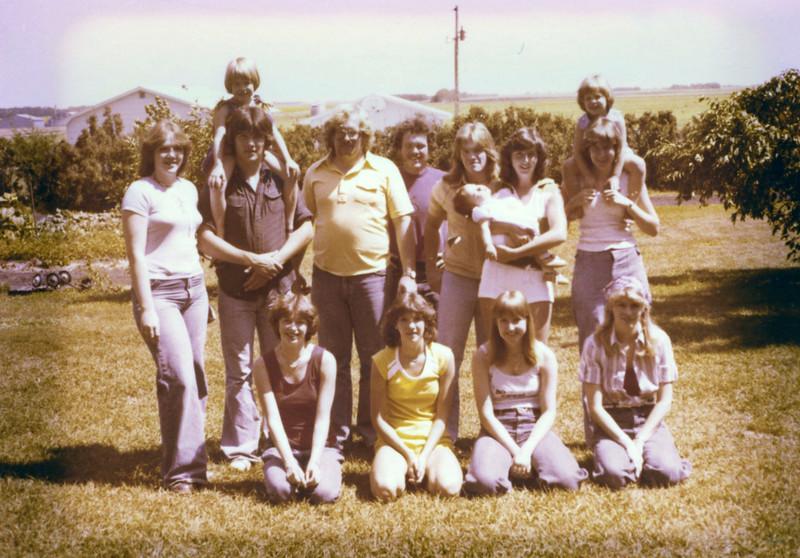 Lein Family 204.jpg