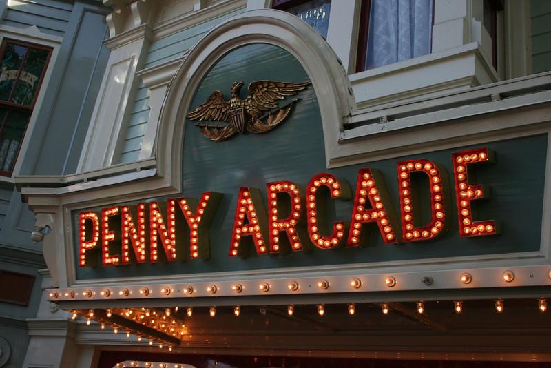 Penny Arcade!