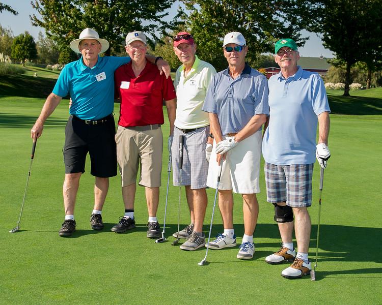2017 Golf Classic-9989-300 DPI.JPG