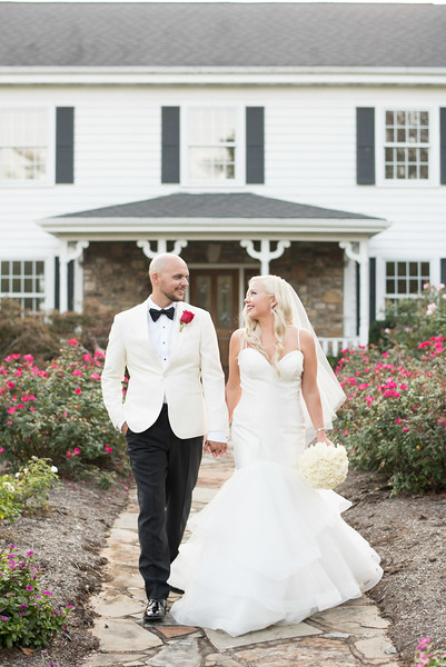 wedding-photographer-knoxville (1 of 1).jpg