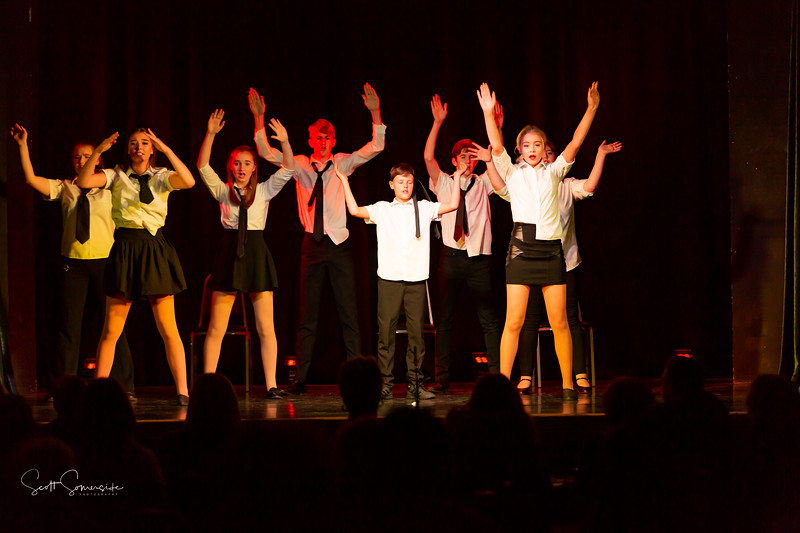 St_Annes_Musical_Productions_2019_493.jpg