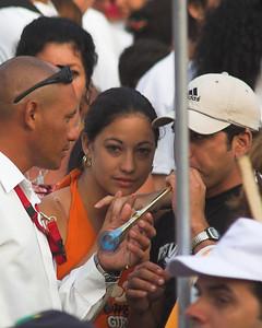 May 1st  2007 - Havana