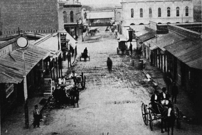 1870s-sixtyyearsinsouthernca-254b.jpg