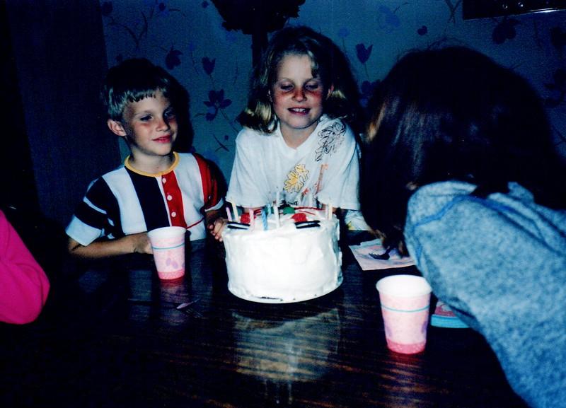 1989_Fall_Halloween Maren Bday Kids antics_0039_a.jpg