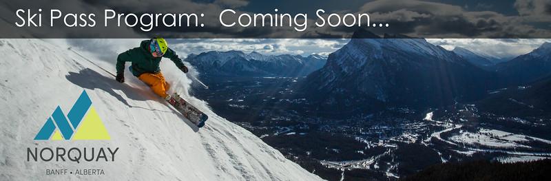 Photo - Ski 11 - Norquay (Homepage Feature).jpg