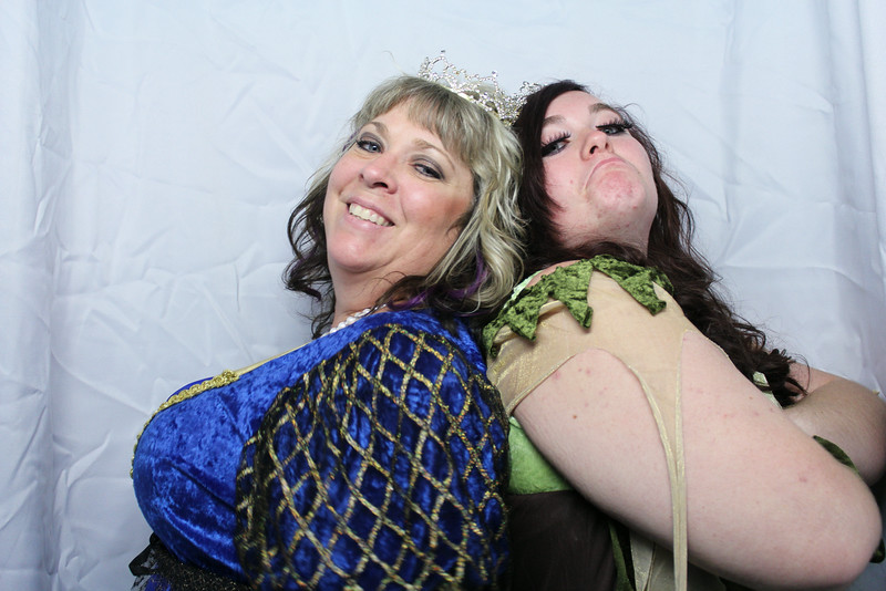 PhxPhotoBooths_20140719_Images-3407846449-O.jpg
