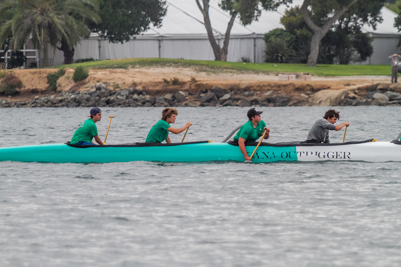 Outrigger_IronChamps_6.24.17-193.jpg