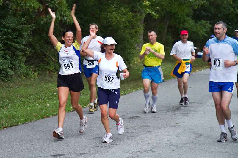 marathon10 - 068.jpg