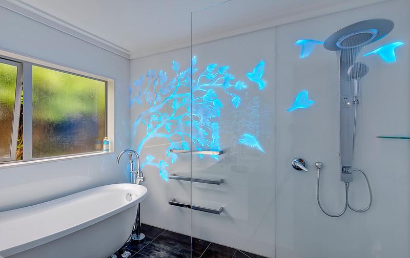 Bathroom-E.jpg