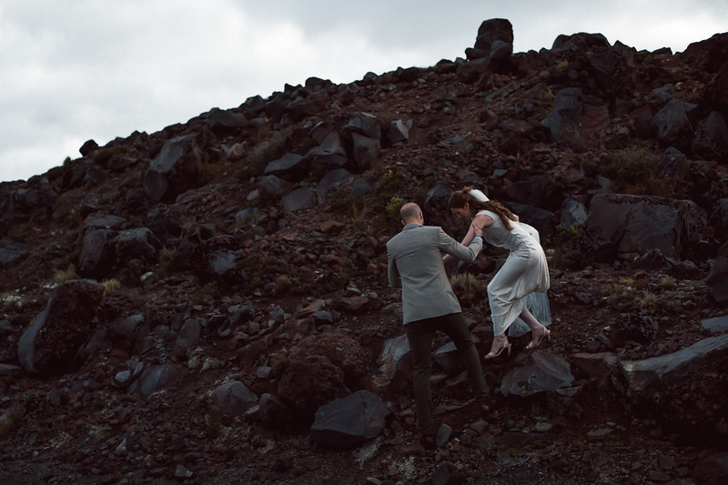 Emma + Stephen-369.jpg