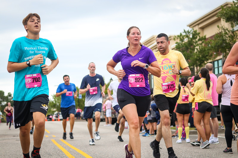RunForTheTaTas2019_301.jpg