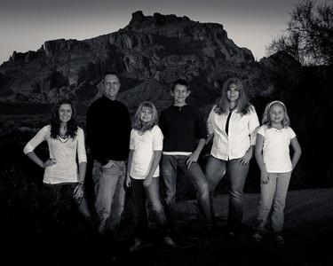2012.12.12 - Bairds