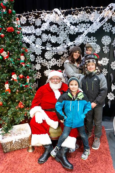 ChristmasattheWilson2018-38.jpg