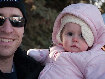 2012 02 10 Skating Bowness Park