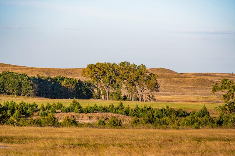 Horn Ranch-2-7.jpg