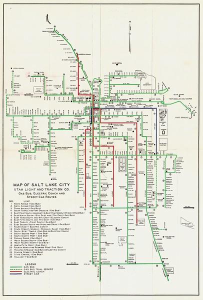 Salt-Lake-City-streetcar-routes_1940.jpg