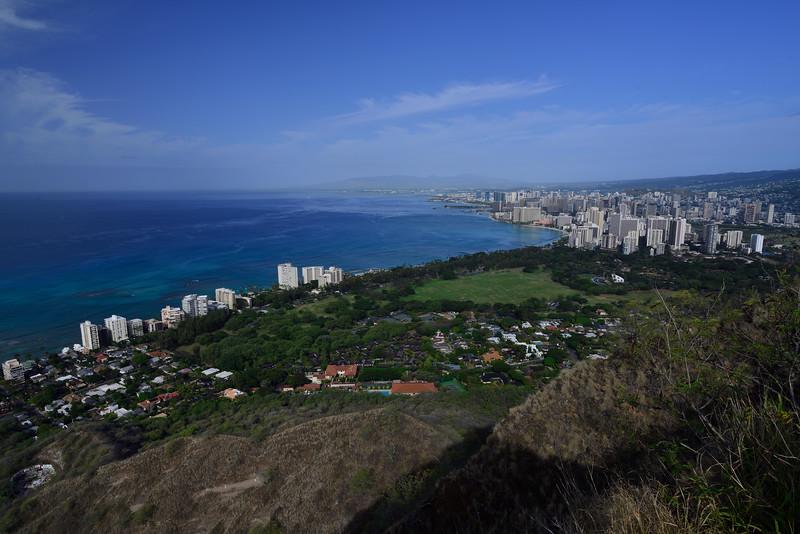 2017-Hawaii_170.jpg
