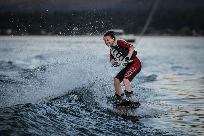 Big Bear Lake Wakeboarding-55.jpg