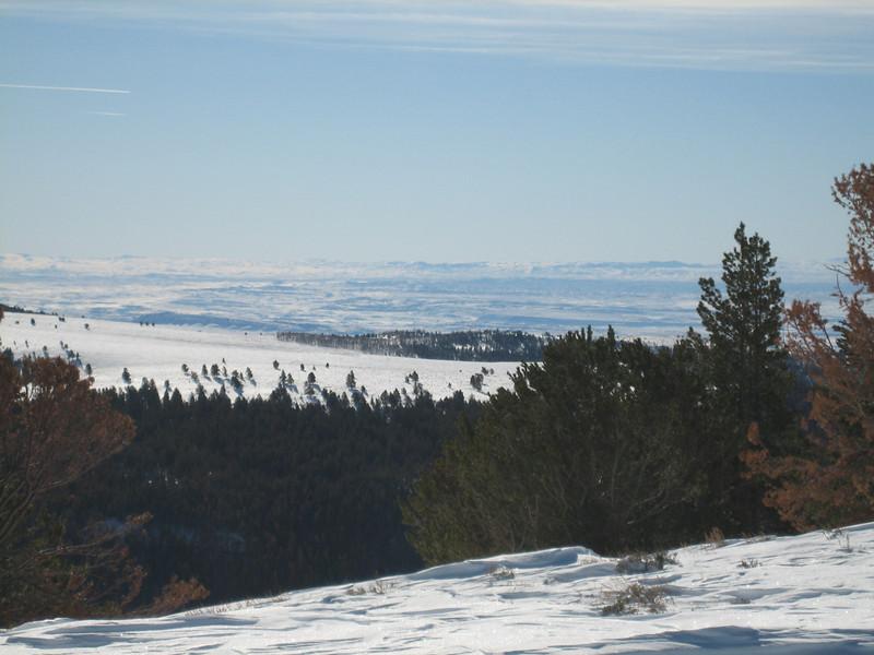 Bear Lodge Jan09 002.jpg