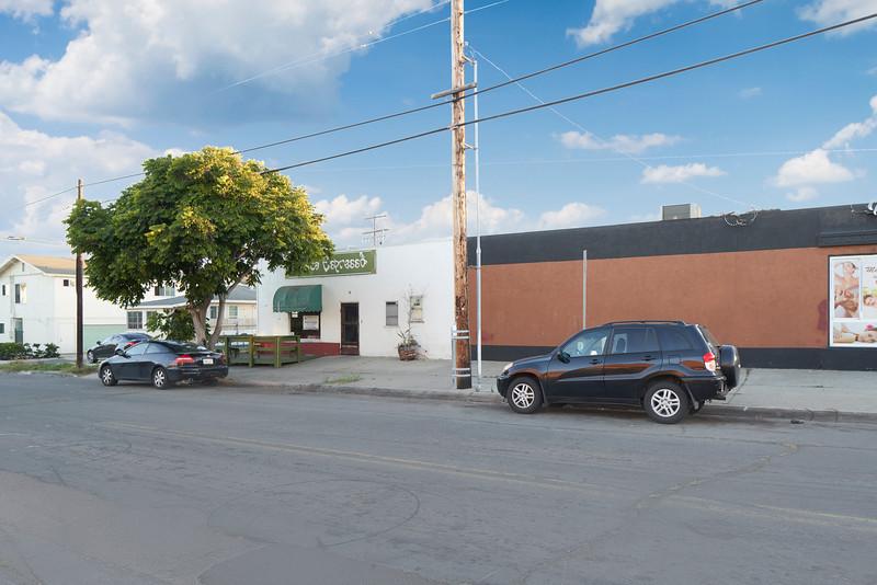 4480 Haines St. San Diego, CA 92109 08.jpg