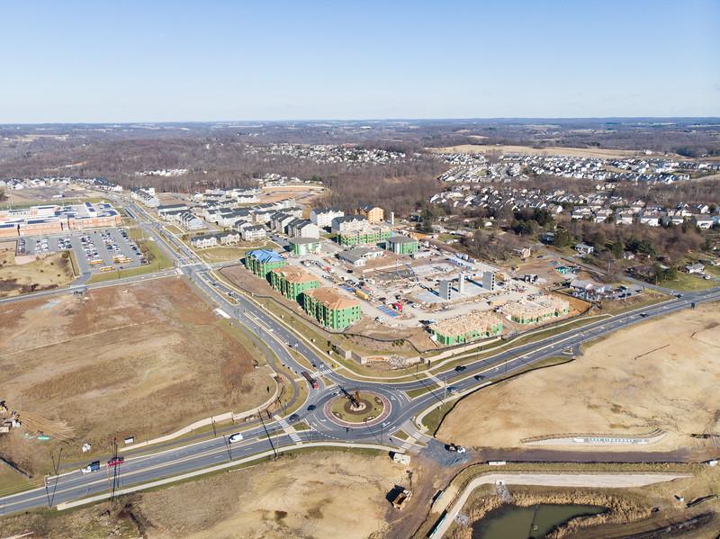 Linganore retail Aerial-2527.jpg