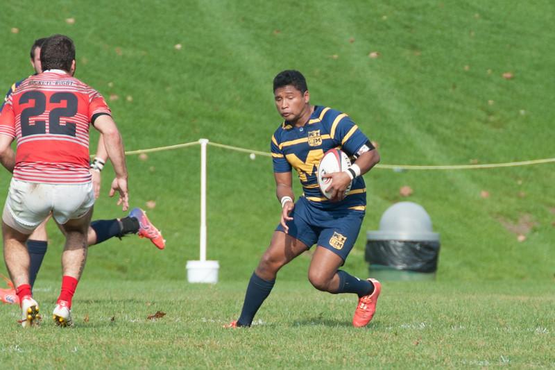 2016 Michigan Rugby vs. Ohie States 195.jpg