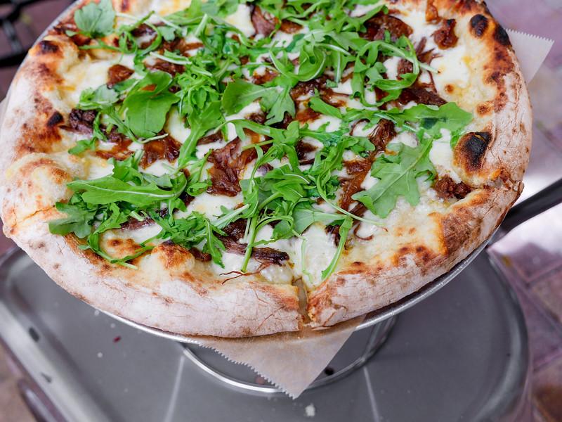 pizza7 (1 of 1).jpg