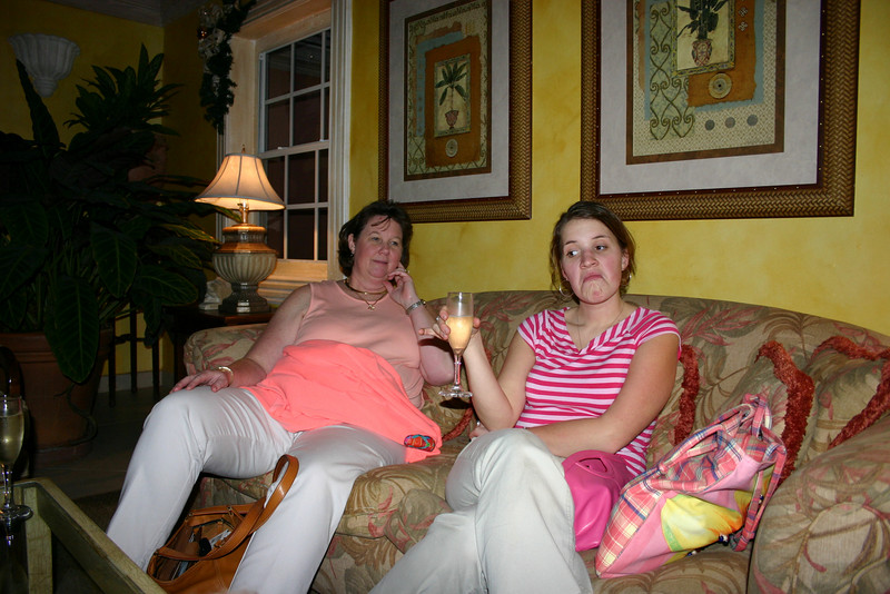 St Lucia 2004 212