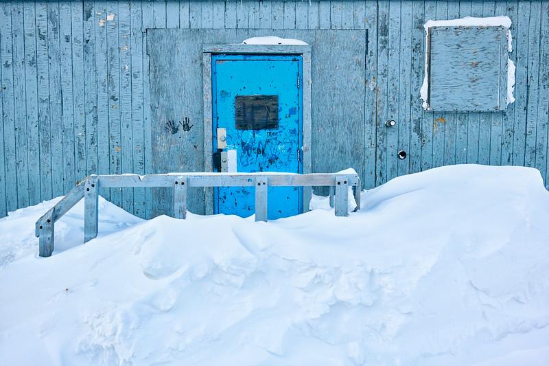 Arviat, Nunavut