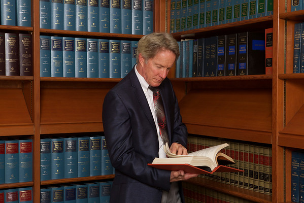 7-19-16 Law Offices of Stephen E. Penner
