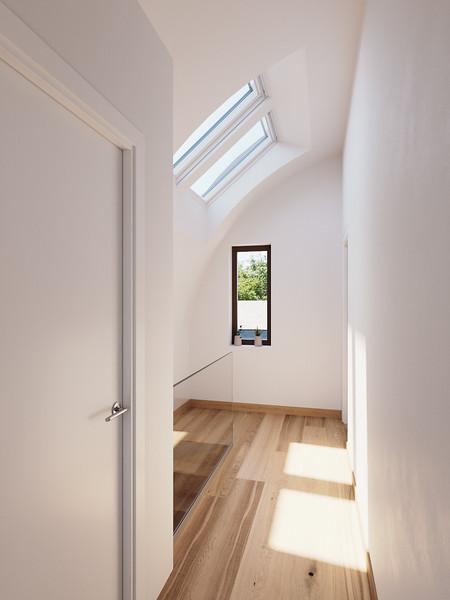 velux-gallery-stairwell-48.jpg
