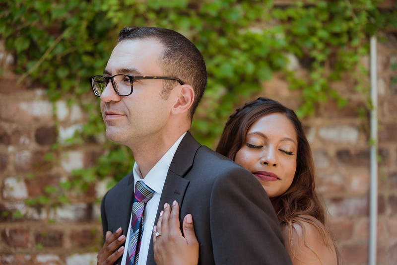 Lumobox preview wedding383.JPG