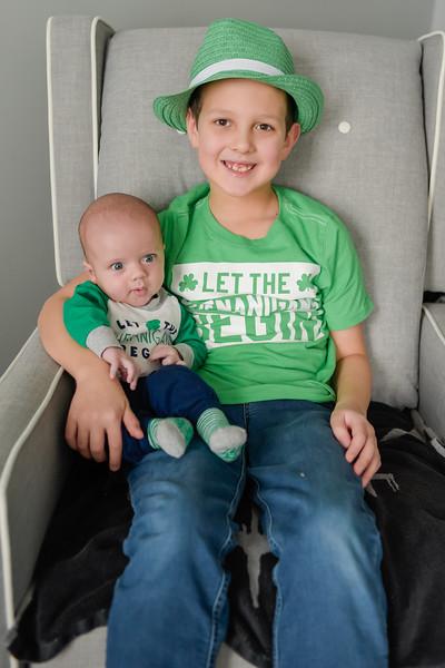 St Patricks Day 2020-26.jpg