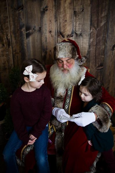 Santa-2860.jpg