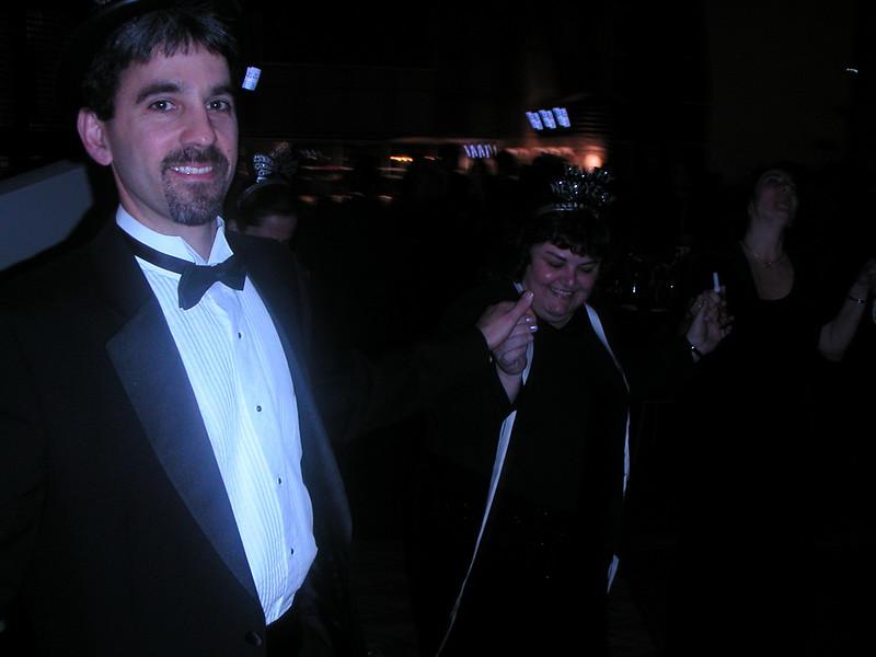 2002-12-31-NY-Eve_034.jpg