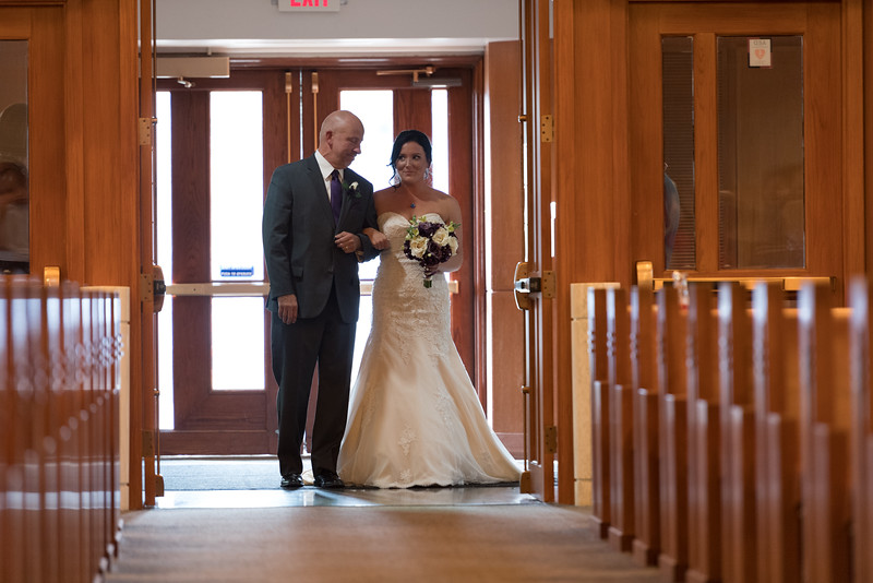 The Ceremony - Ryan and Ashleigh (27 of 147).jpg