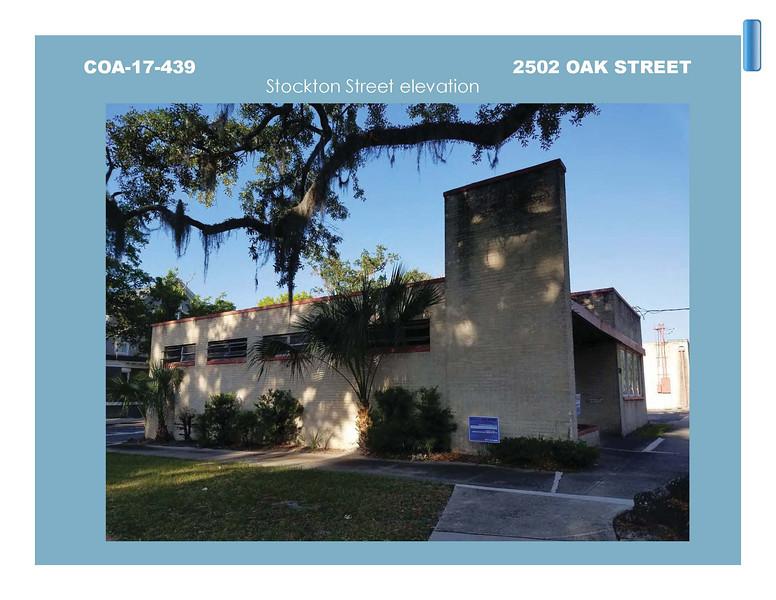 Oak Street Coffee Shop COA Application Package_Page_013.jpg
