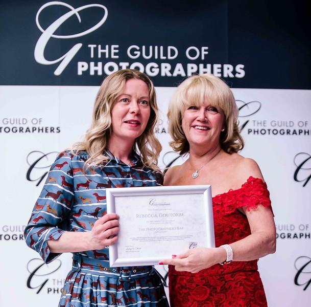 Guild-Of-Photographers-Awards-Night-2019-244x-scaled.jpeg