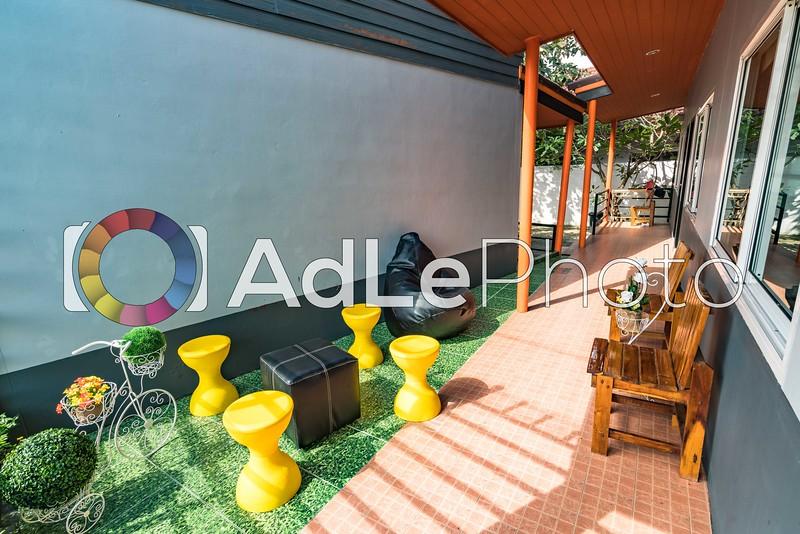 171218 UFH Phuket Dorm and Gym-07482-HDR.jpg