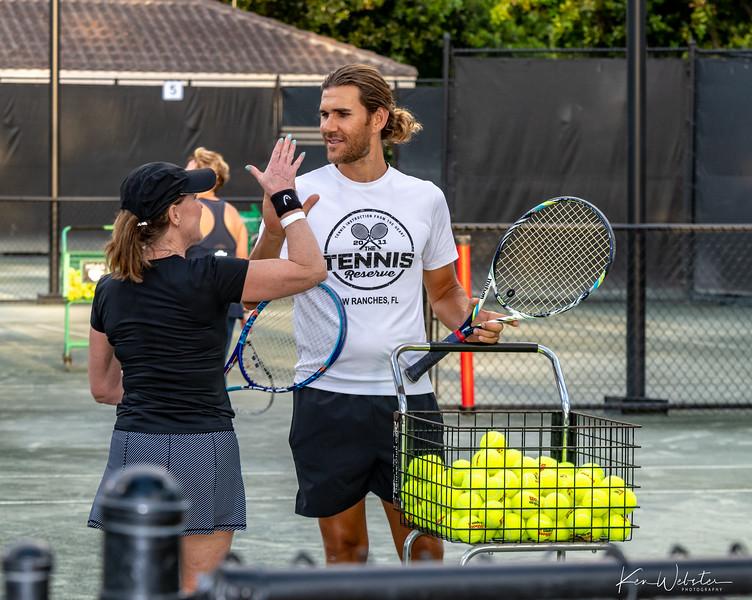 2019 Kids in Distress Tennis (96 of 130).jpg
