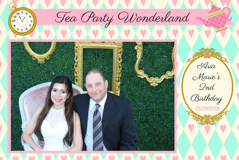 Wonderland Tea Party (58).jpg