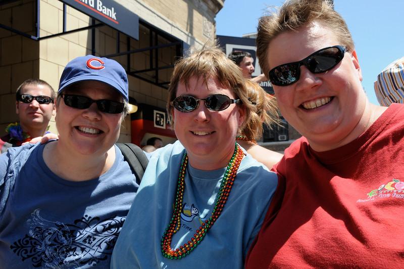 Gay Pride favs 09-1468.jpg
