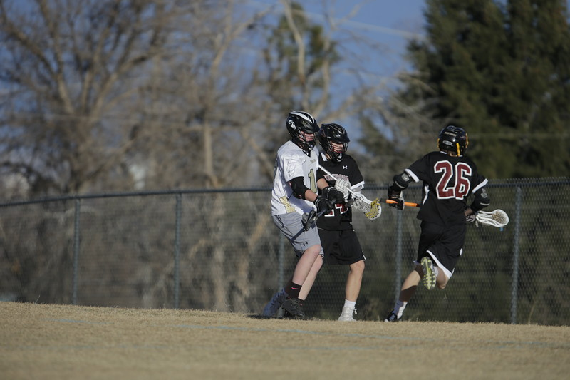 JPM0174-JPM0174-Jonathan first HS lacrosse game March 9th.jpg