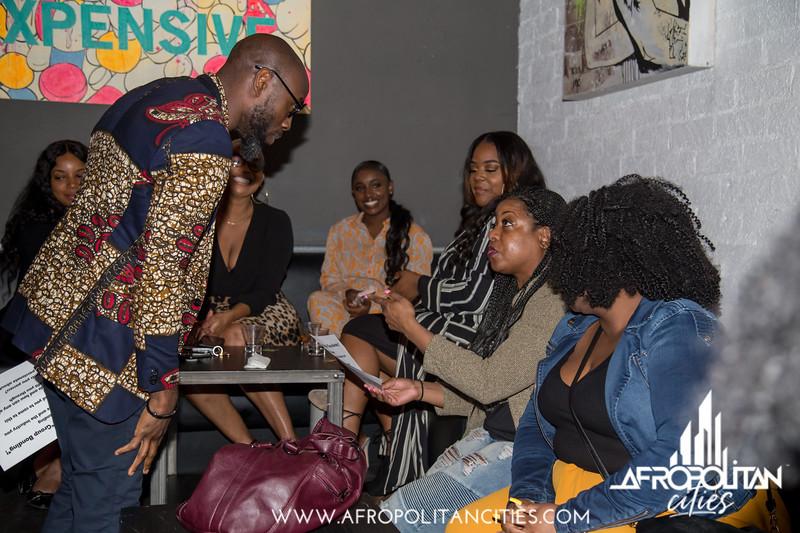 Afropolitian Cities Black Heritage-9545.JPG