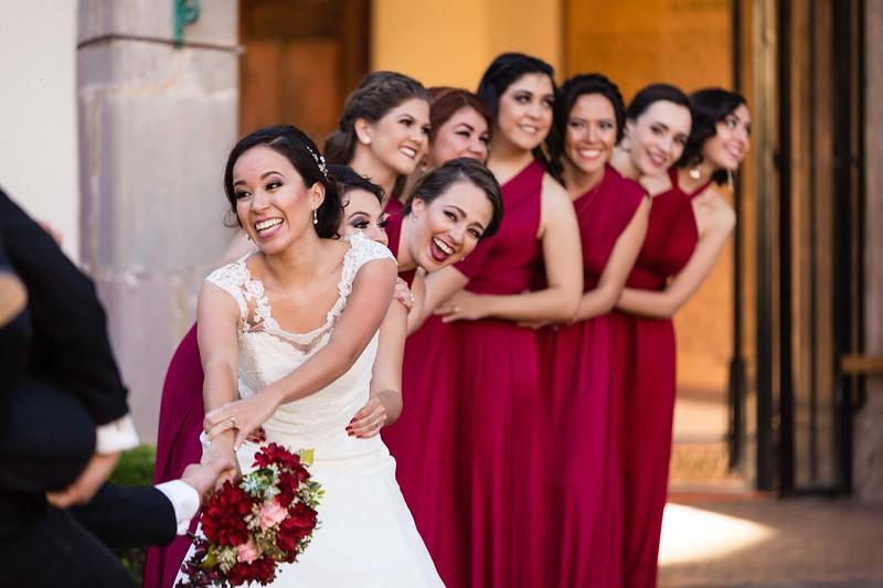 F&D boda ( Hacienda Los Albos, Querétaro )-1091.jpg