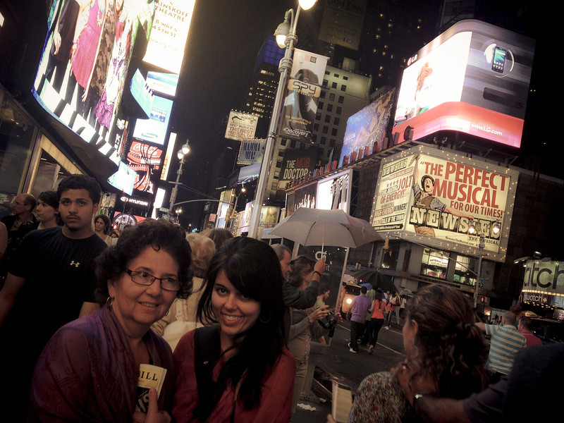 times square night mom and ry.jpg