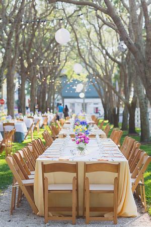 Windsor Spring Event 2013